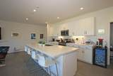 50515 Monterey Canyon Drive - Photo 12