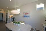 50515 Monterey Canyon Drive - Photo 17