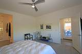 50515 Monterey Canyon Drive - Photo 20