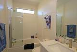 50515 Monterey Canyon Drive - Photo 24
