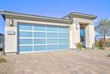 50515 Monterey Canyon Drive - Photo 4