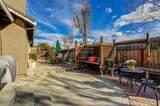 615 Ridgemark Drive - Photo 35