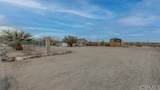 62432 Golden Street - Photo 16
