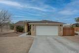62432 Golden Street - Photo 18