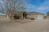 62432 Golden Street - Photo 19