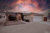 62432 Golden Street - Photo 3
