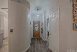 62432 Golden Street - Photo 21