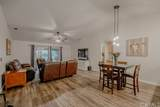 62432 Golden Street - Photo 22