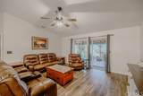 62432 Golden Street - Photo 23