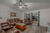62432 Golden Street - Photo 24