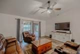 62432 Golden Street - Photo 25