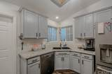 62432 Golden Street - Photo 29