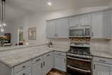 62432 Golden Street - Photo 30