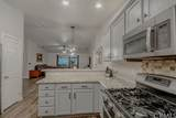62432 Golden Street - Photo 31