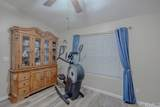 62432 Golden Street - Photo 38