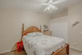 62432 Golden Street - Photo 41