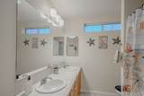 62432 Golden Street - Photo 42