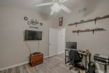 62432 Golden Street - Photo 46