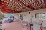 62432 Golden Street - Photo 48