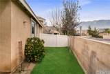 693 Canyon Crest Road - Photo 9