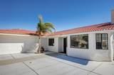 9524 Santa Cruz Rd - Photo 3
