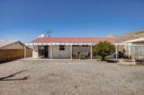 9524 Santa Cruz Rd - Photo 27