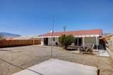 9524 Santa Cruz Rd - Photo 28