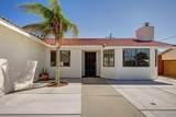 9524 Santa Cruz Rd - Photo 5