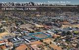 2060 Vista Way - Photo 1