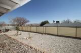 2029 Yellowstone Drive - Photo 23