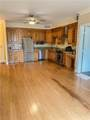 13798 Roswell Avenue - Photo 4