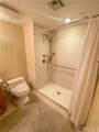 13798 Roswell Avenue - Photo 9