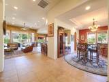 50095 Valencia Court - Photo 13