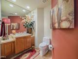 50095 Valencia Court - Photo 24