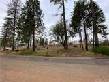 6729 Ishi Drive - Photo 1