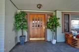 329 Kenwood Street - Photo 5