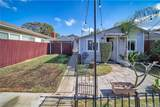 24403 Ward Street - Photo 23