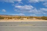 0 Lear Avenue - Photo 8