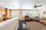 4175 Cloudywing Road - Photo 13