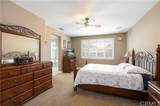 4175 Cloudywing Road - Photo 19
