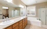 4175 Cloudywing Road - Photo 20