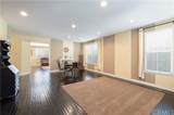4175 Cloudywing Road - Photo 10