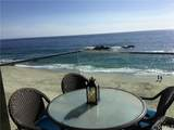 31755 Coast - Photo 16