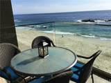 31755 Coast - Photo 17