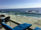 31755 Coast - Photo 18