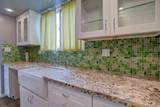 10189 Stafford Street - Photo 12