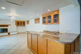 10189 Stafford Street - Photo 13