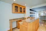 10189 Stafford Street - Photo 14