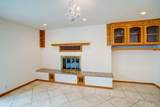 10189 Stafford Street - Photo 15