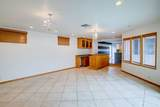 10189 Stafford Street - Photo 16